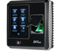 ZKTeco SF300 Door Access Control