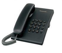 Panasonic KX-TS500 Telephone Set
